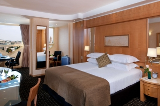 15-leonardo-plaza-jerusalem-club-room-1