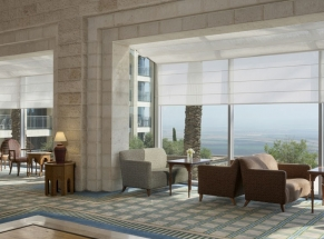 750x555-nazareth-lobby-with-view
