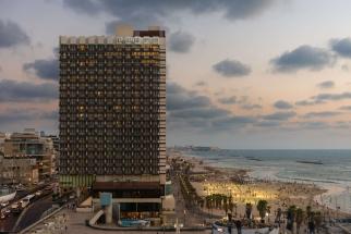 Herods Tel Aviv building 300 dpi
