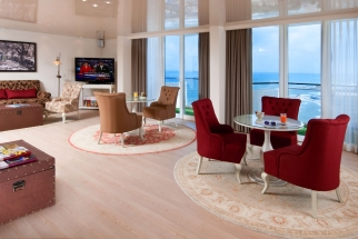 herods-tel-aviv-buisness-lounge-5