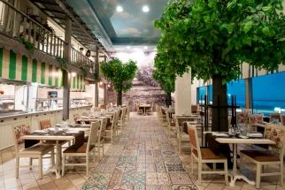 herods-tel-aviv-dining-room-1