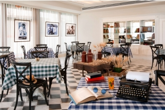 herods-tel-aviv-tnuvale-restaurant-2
