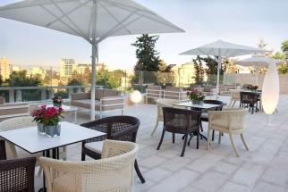 leonardo-plaza jerusalem-balcony-2