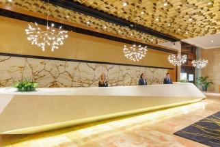 leonardo-plaza-jerusalem-reception-2