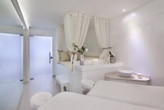 leonardo-plaza-jerusalem-spa-duo-3