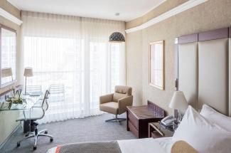 tlvbr-guestroom-0085-hor-wide
